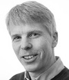 Sverre Steen